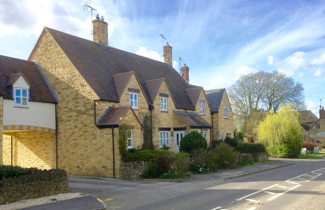 Dorothy-Richard-Cottage (1)