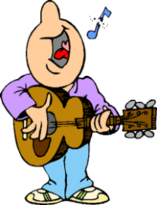 Guitarplayer1