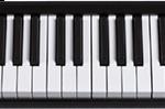 Keyboard_web