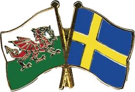 Wales-Sweden-flag