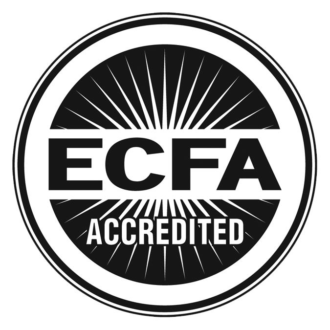 ECFA_Accredited_bw_Med (NO Background)