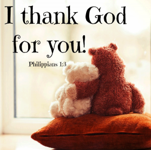i-thank-god-for-you